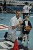 Artur Siódmiak Camp 2014 - foto -10