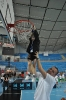 Artur Siódmiak Camp 2014 - foto -11