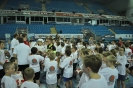 Artur Siódmiak Camp 2014 - foto -12
