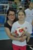 Artur Siódmiak Camp 2014 - foto -14