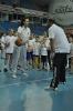 Artur Siódmiak Camp 2014 - foto -19