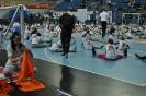 Artur Siódmiak Camp 2014 - foto -21