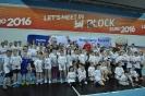 Artur Siódmiak Camp 2014 - foto -22