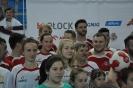 Artur Siódmiak Camp 2014 - foto -24