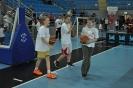 Artur Siódmiak Camp 2014 - foto -6