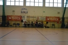 MON-POL Płock vs. KKS Olsztyn - foto -3