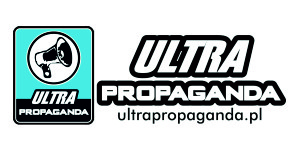 Ultrapropaganda